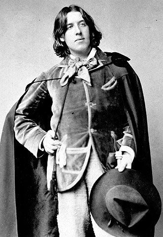 Oscar_Wilde_(1854-1900)_188_unknown_photographer