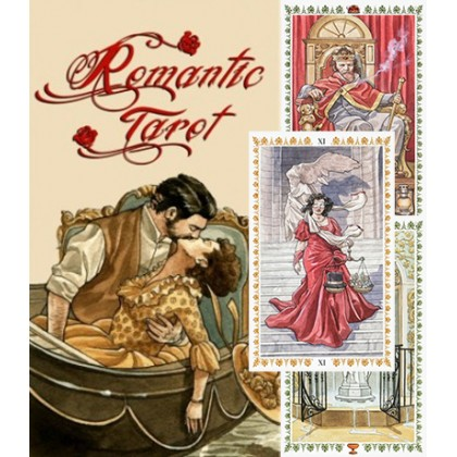 romantic_tarot-420x420