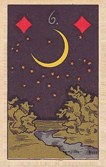 moon02 (1)