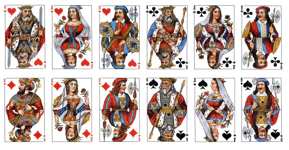 charlemagne-cards