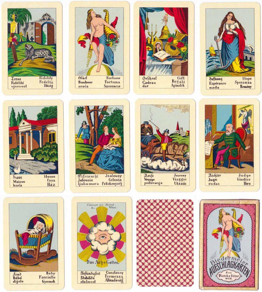 piatnik-biedermeier-aufschlagkarten