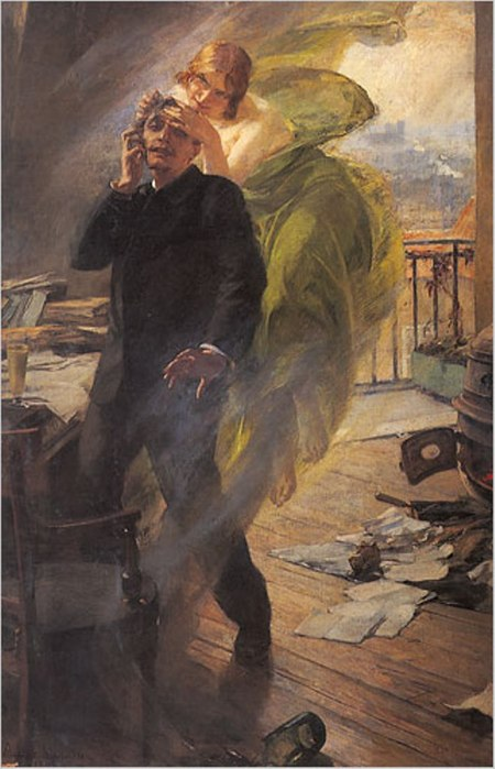 28571455_albert_maignans_painting_of_green_muse_1895
