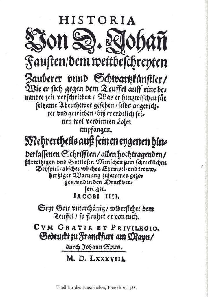 800px-volksbuchfaust-portada