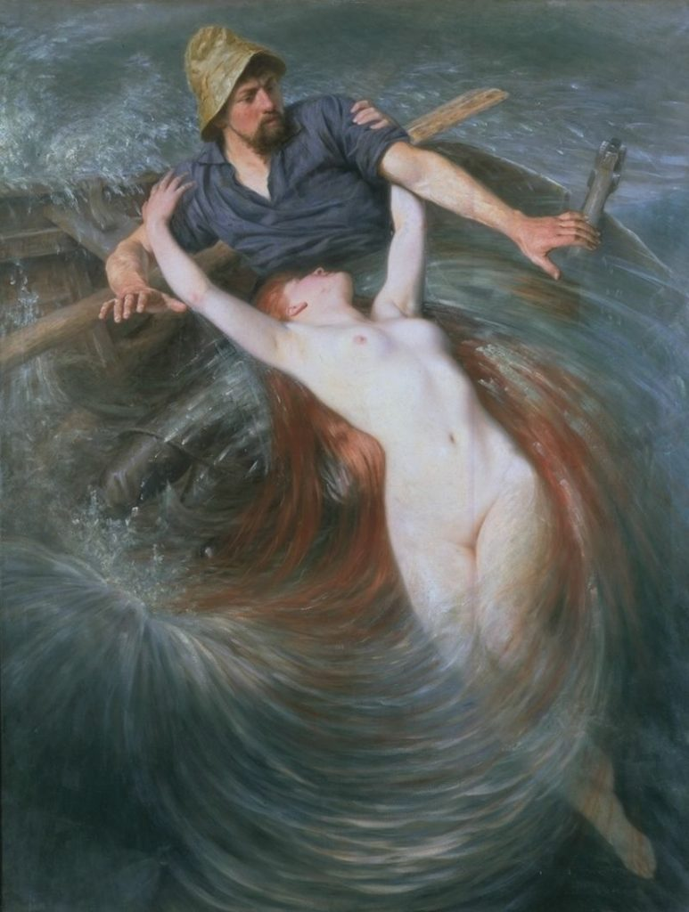 800px-knut_ekwall_fisherman_and_the_siren