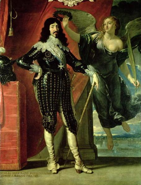 louis_xiii_crowned_by_victory