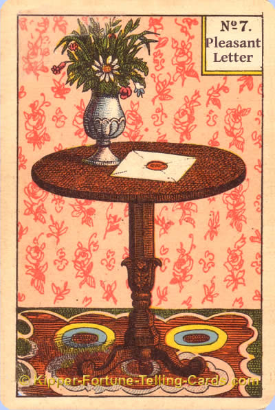 pleasant-letter-antique-kipper-cards