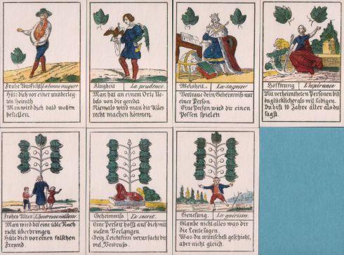comptoir-leipzig-1830-32-cards-grun