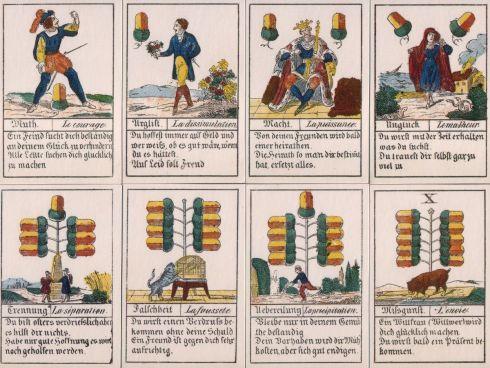comptoir-leipzig-1830-32-cards