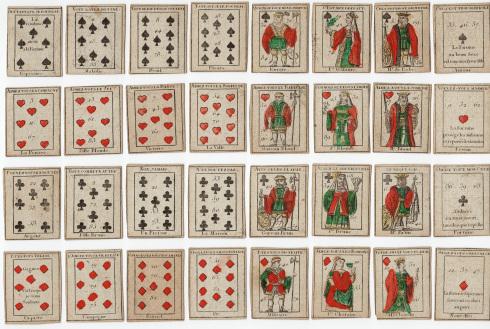 32-card-petit-etteilla-deck