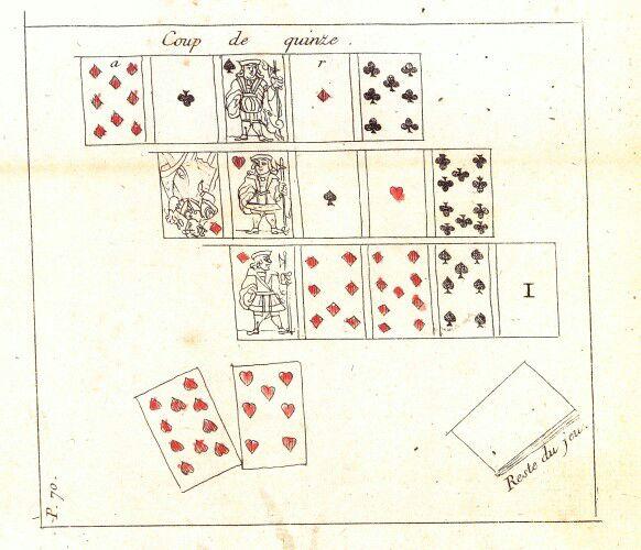 fa9e530d-87ef-4be5-a57c-024c01652374