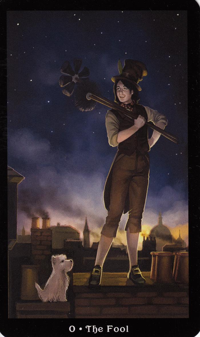 steampunk-ma00