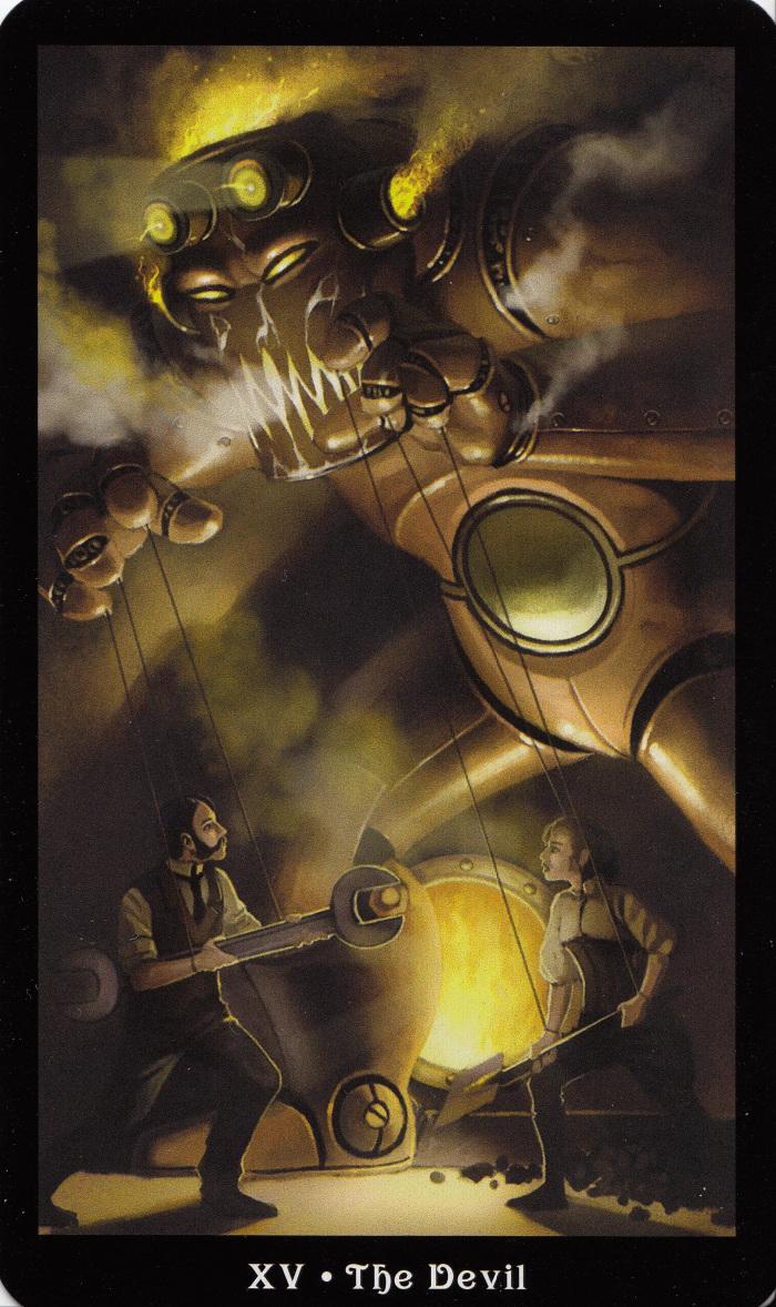 steampunk-ma15