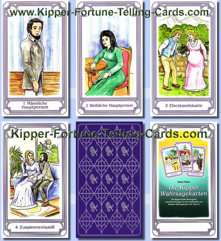 salish-kipper-fortune-telling-cards