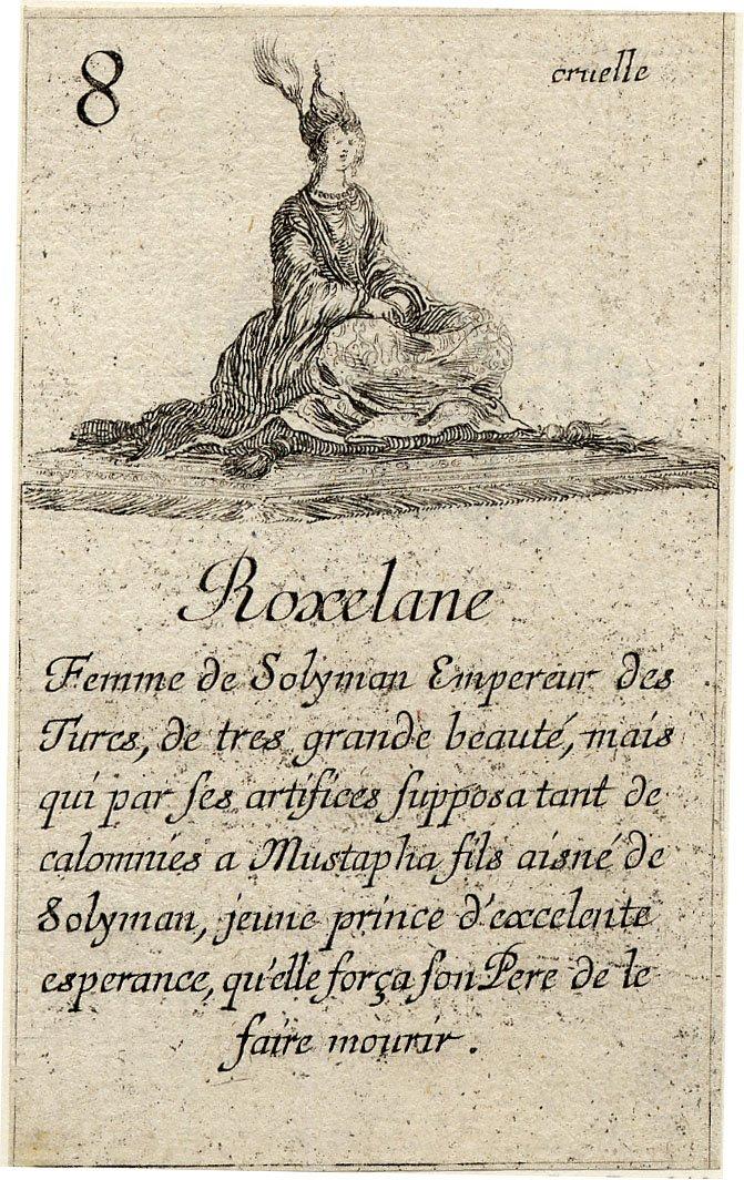 jeu_des_reynes_renommees_-_roxelane